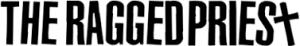 theraggedpriest.com