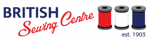 British Sewing Centre Promo Codes