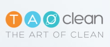 TAO Clean UK Promo Codes