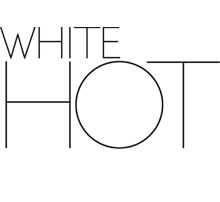 whitehothair.co.uk