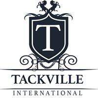 tackville.com