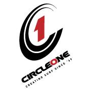 Circle One Promo Codes