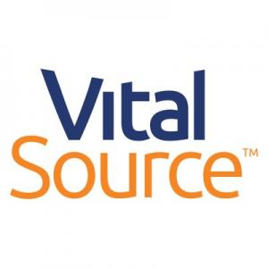 Vitalsource Promo Codes
