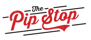 The Pip Stop Promo Codes