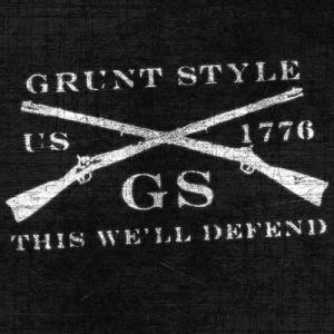 Gruntstyle Promo Codes