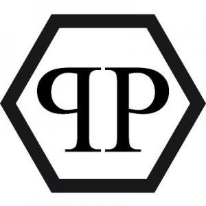 PHILIPP PLEIN Promo Codes