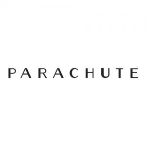 Parachute Home Promo Codes