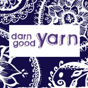 Darn Good Yarn Promo Codes