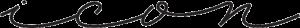 Icon Undies Promo Codes