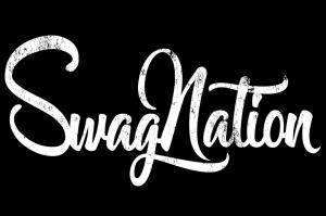 swagnationusa.com