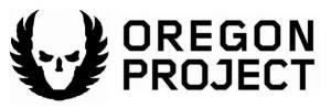 Nike Oregon Project Coupons
