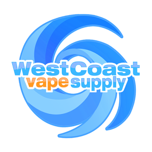 West Coast Vape Supply 프로모션 코드