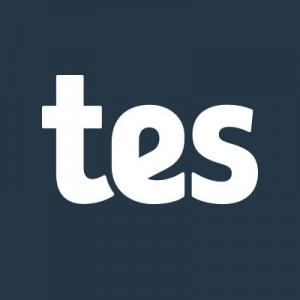TES Promo Codes