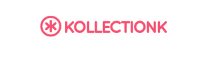 kollectionk.com