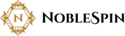 noblespin.com