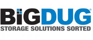 BiGDUG Promo Codes