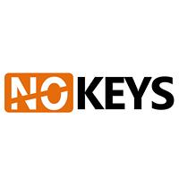 Nokeys Promo Codes