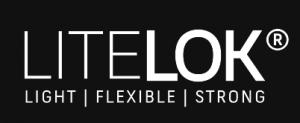 litelok.com