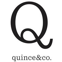 Quince And Co Promo Codes