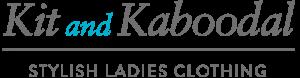 Kit And Kaboodal Promo Codes