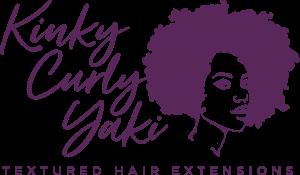 KinkyCurlyYaki Promo Codes