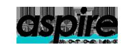 aspiremotoring.com