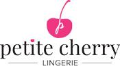 Petite Cherry Promo Codes