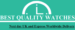 bestqualitywatches.co.uk