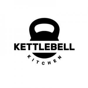 kettlebellkitchen.co.uk