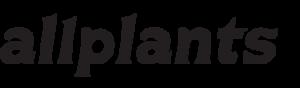 Allplants Promo Codes