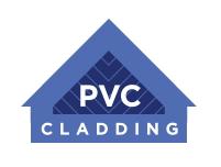 pvc-cladding.co.uk