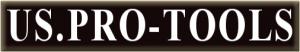 usprotoolboxes.com