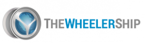 Wheelership Promo Codes