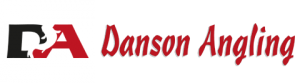 dansononline.co.uk