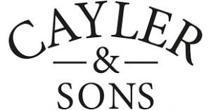 Cayler and Sons Promo Codes