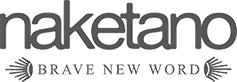 Naketano Promo Codes