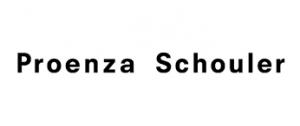 proenzaschouler.com