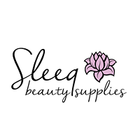 Sleeq Beauty Supplies Promo Codes