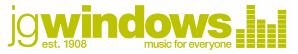 jgwindows.com
