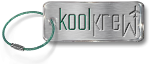 koolkrew.com