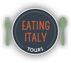 Eating Italy Food Tours Promo Codes