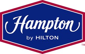 Hampton Inn Promo Codes