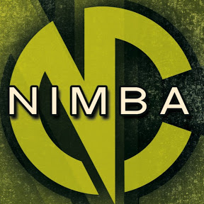 nimbacreations.com