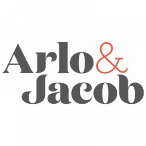 Arlo and Jacob Promo Codes
