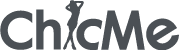 chicme.com