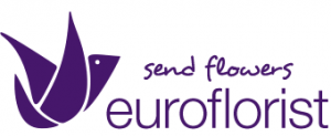 Euroflorist UK Promo Codes