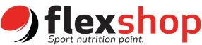 Flexshop Promo Codes