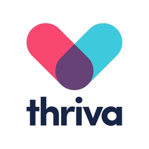 Thriva Promo Codes