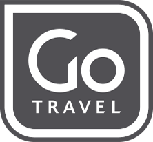 Go Travel Coupons