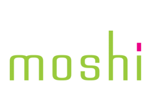 Moshi Promo Codes